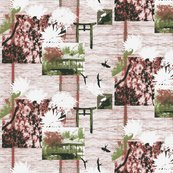 Rrrbrookside_tea_fabric_shop_thumb
