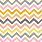 R1yd_emma_s_chevron_shop_thumb