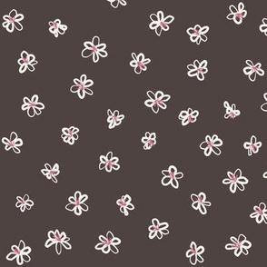 Blossom Scatter