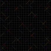 Cartesian_coordinates2_shop_thumb