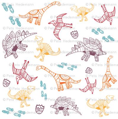dinosaur_love