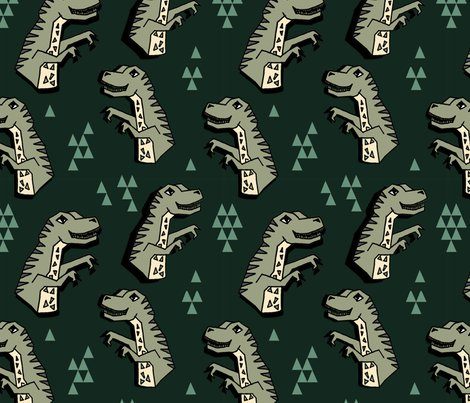Rdinosaurs_shop_preview