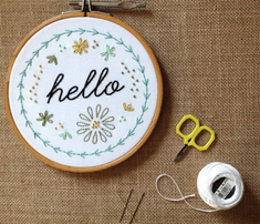 Rhello_embroidery_gray_comment_556693_thumb