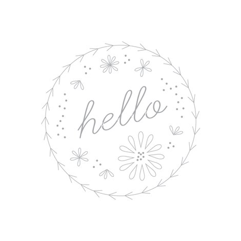 Rhello_embroidery_gray_shop_preview