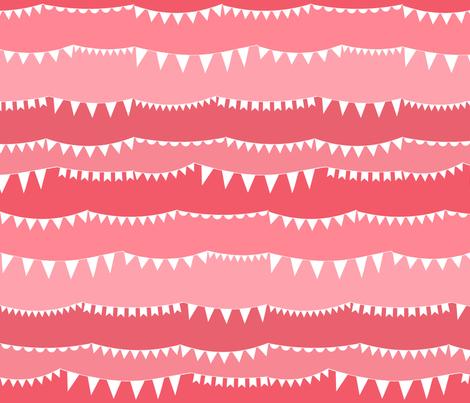 Teeth Rex fabric by graceful on Spoonflower - custom fabric
