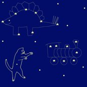 Rrrrrrconstellations_shop_thumb
