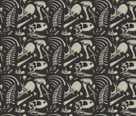 Rdino_bones_-_dark_grey_shop_preview