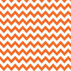 chevron_in_orange