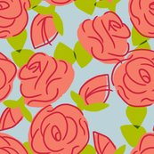 Rpaintyroses-02_shop_thumb
