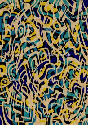 Swirlwinds