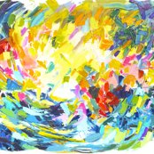 Rcolorful_painting_background_1_yard_copy_shop_thumb