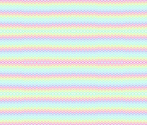Rrrfun_color_chevron_1yd_shop_preview