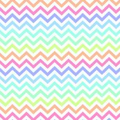 Rrrfun_color_chevron_1yd_shop_thumb
