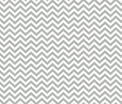 Rrrgrey_1yd_chevron__shop_preview