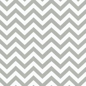 Rrrgrey_1yd_chevron__shop_thumb