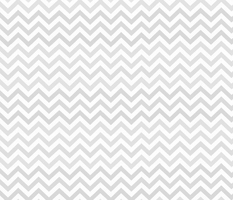 Rlight_grey_chevron_1yd__shop_preview