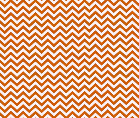 Rut_orange_chevron_1yd_shop_preview