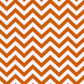 Rut_orange_chevron_1yd_shop_thumb