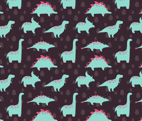 Rrdinosaurs_pattern_shop_preview