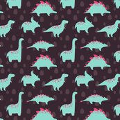 Rrdinosaurs_pattern_shop_thumb