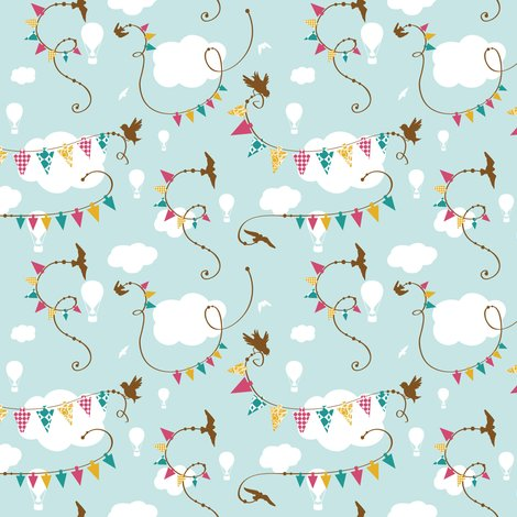 Rrottendoxie_bunting_shop_preview