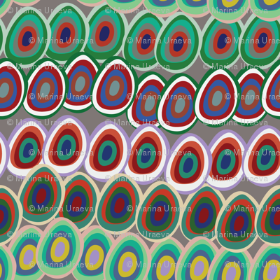 colorful_ovals