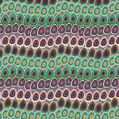 Rcolorful_ovals_shop_thumb