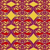 Rrrknotwork_apatosauruses_colour2_shop_thumb