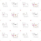 Animaux_swatch_v2_shop_thumb