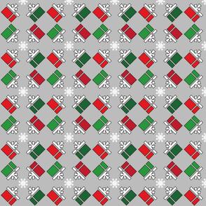 presents_holiday
