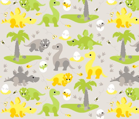 Rbaby_dinosaurs2_shop_preview
