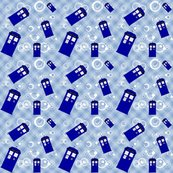 Rrmy_tardis_-_blue_plaid_type_11_shop_thumb