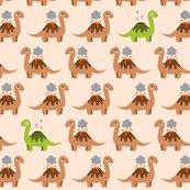 Rrvolcanosaurus_shop_thumb