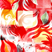 RED_FLAME