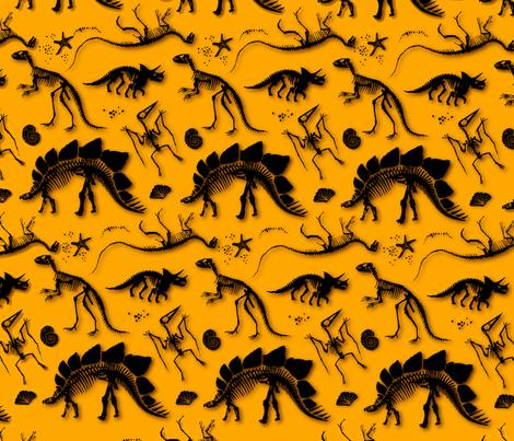 dino_pattern