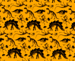 Rdino_pattern_smpl_thumb