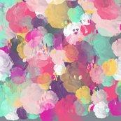 Rrcrazy_roses_shop_thumb