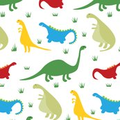 Rdinosaur_parade.ai_shop_thumb