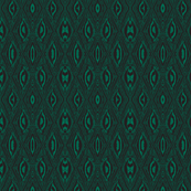 malachite mosaico