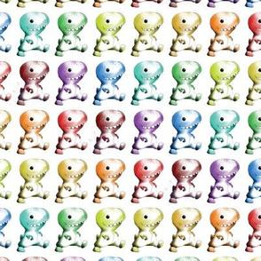 Rainbowmarch