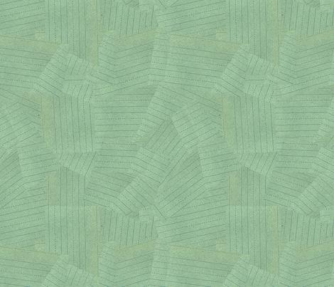 papier COlle 2
