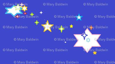stars_2