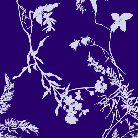floraeblue