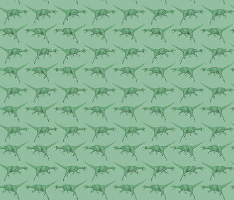 Rrvelociraptorsgreen_shop_preview