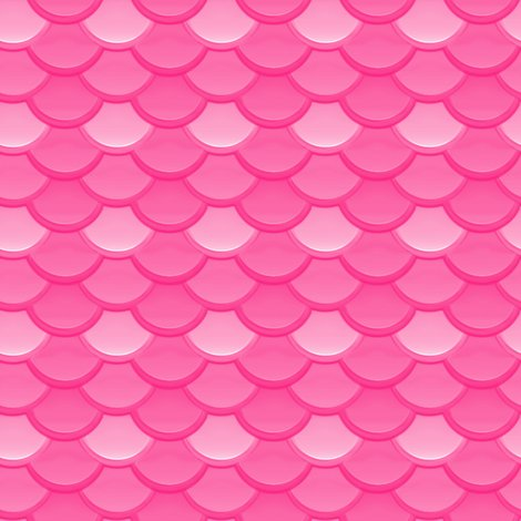 Rscales_pink_shop_preview