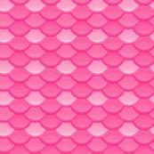 Rscales_pink_shop_thumb