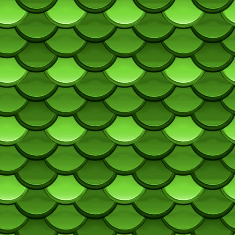 Rrrscales__green_shop_preview