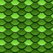 Rrrscales__green_shop_thumb