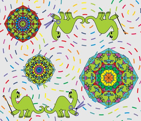 Rr_kaleiding__quilting_dinos_shop_preview