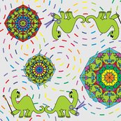 Rr_kaleiding__quilting_dinos_shop_thumb